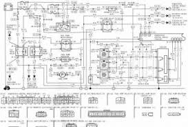 2003 honda accord stereo wiring diagram u2013 wiring diagram and