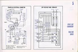 travel trailer wiring schematic wiring diagram and schematic design