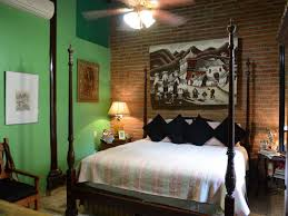 Hacienda Bedroom Furniture by Beautiful Colonial Hacienda In Heart Of Old Vrbo