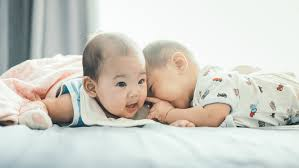 double adorable boy twin names that are the perfect match