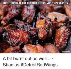 Red Wings Meme - 25 best memes about detroit red wings detroit red wings memes