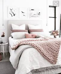 happy bedroom thick knitted throw bedrooms pinterest bedrooms white