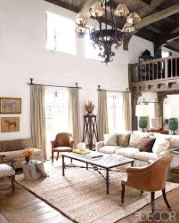 colonial home interiors colonial home decorating ideas colonial style interior design