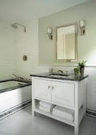 Nina Farmer Interiors 고급스러운 호텔 욕실인테리어 아이디어 사진 모음 네이버 블로그
