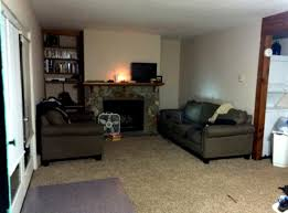 Apartment Living Room Set Up Living Room Cool Small Living Room Setup Ideas Layout With