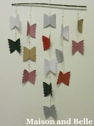 superb wall hanging ideas with waste material easy homemade wall