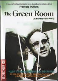 la chambre verte the green room aka la chambre verte 1978 dvd françois