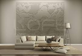 wandgestaltung wohnzimmer ideen wohnzimmer wandgestaltung bilder ideen couchstyle