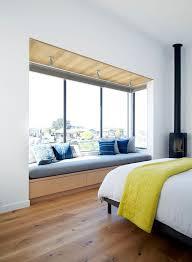 leselen schlafzimmer die besten 25 fenster sitze schlafzimmer ideen auf