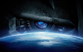 transformers wallpapers transformers wallpapers hd wallpapers