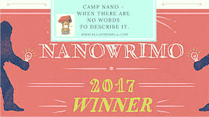 describe it c nano when there are no words to describe it allison s well