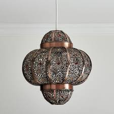 Beaded Pendant Light Shade Wilkinsons Ceiling Light Shades Ceiling Designs