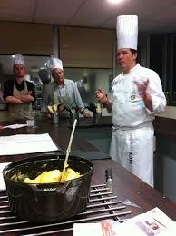 cours de cuisine à bordeaux cours de cuisine à l atelier du gout lesplatsdepat