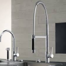 ultra modern kitchen faucets ultra modern kitchen from miton new mt700g