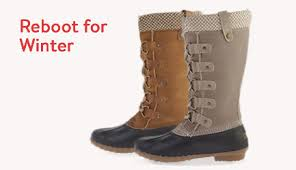 womens work boots walmart canada shoes walmart com