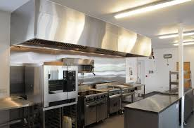 about abraxas catering equipment and installation specialists