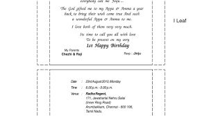 sles of birthday wishes shop opening invitation in tamil 100 images birthday