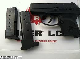 lcp extensions armslist for sale ruger lcp 380 new in box magazine