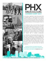 phx architecture linkedin