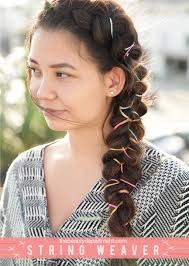 the beauty department your daily dose of pretty summer braid 5