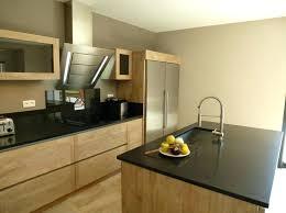 ilot cuisine bois ilot cuisine bois ilot central ilot de cuisine en bois a vendre