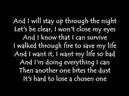 Chandelier Lyric Elastic Lyrics Mp3 Free Songs Gracie