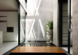 well of light hyla architects award winning singapore
