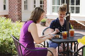 Backyard Bar And Grill Chantilly by Best Farm To Table Dining In Williamsburg Virginia Visit