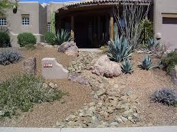 desert landscaping ideas las vegas desert landscaping for small