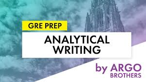 gre essay sample gre test prep analytical writing measure what you have to know gre test prep analytical writing measure what you have to know before taking taking gre essay