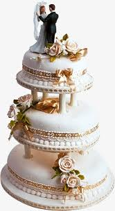 marriage cake wedding cake wedding cakes cake marriage material png image and