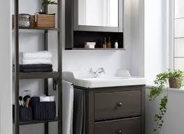 Traditional Bathroom Vanity by Fresca Oxford 60