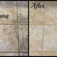 pv interiors tile cleaning 97 photos 15 reviews flooring
