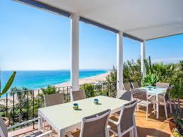 Plan De Maison Antillaise Villa Alta Vista Luxury Beach Villa With Breathtaking Sea Views