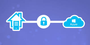 Microsoft Azure SitetoSite VPN with SonicWALL OS  Part 3