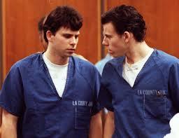 Property Brothers Cast Lifetime U0027s Menendez Brothers Movie Casts Its Leads Deadline