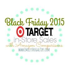 what time does target black friday deals start best 25 black friday specials ideas on pinterest black friday