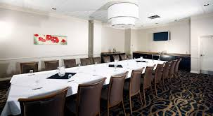 home station park all suite hotel london ontario hotels 242