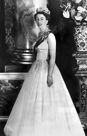 Queen Elizabeth 2 Photo Gallery Queen Elizabeth Ii Through The Ages Politico