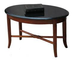 best oval coffee tables small antique table tradit thippo