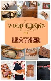 best 25 wood burning crafts ideas on pinterest diy christmas