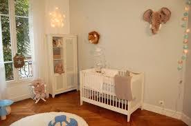 guirlande lumineuse d馗o chambre guirlande deco chambre bebe deco chambre bebe bleu 3 chambre