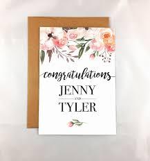 congratulations wedding card 20 awesome wedding cards congratulations wedding idea