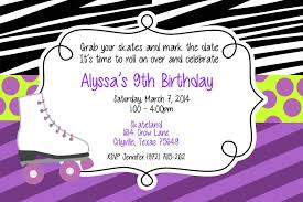 9th birthday party invitation wording alanarasbach com