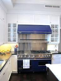 viking kitchen appliances marvelous viking kitchen appliances mydts520 com