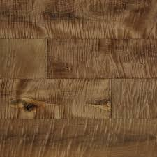 10 best infusion by provenza colorful hardwood floors images on