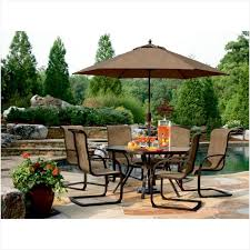 Used Patio Umbrella Used Patio Umbrellas For Sale Comfortable Patio 47 Marvelous