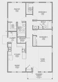 bedroom best 4 bedroom 2 bath floor plans artistic color decor bedroom best 4 bedroom 2 bath floor plans artistic color decor lovely and interior design