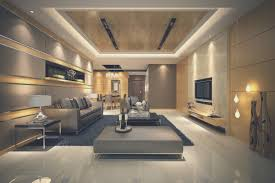 interior design living room uk
