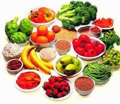 16 best renal diet foods images on pinterest dialysis diet